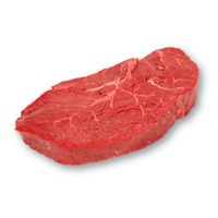 Natural Center Cut Sirloin Steak