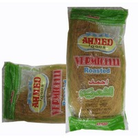 Ahmed Foods Roasted Vermicelli