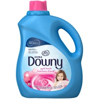 Ultra Downy Liquid Fabric Conditioner April FreshUltra
