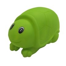 Garanimals Turtle Spout Cover