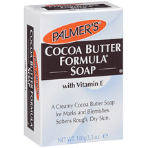 Palmers Cocoa Butter Soap