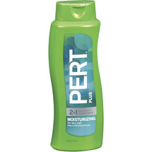 Pert Plus Deep Down 2 N 1 Shampoo/Conditioner 25.4 Fl Oz