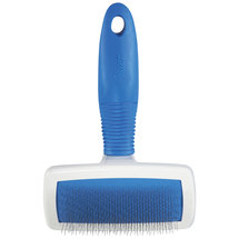 Oster Brush & De-Mat Slicker Brush for Large Dogs