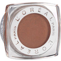 L'Oreal Paris Infallible Eye Shadow Bottomless Java