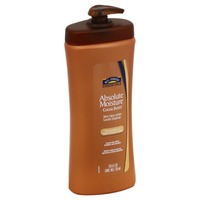 Hill Country Essentials Cocoa Butter Absolute Moisture Skin Care Lotion