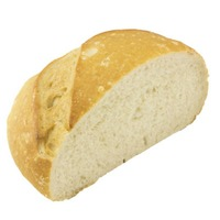 H-E-B Half Loaf Sour Dough Bread