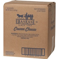 Raskas Cream Cheese