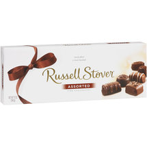 Russell Stover Assorted Fine Chocolates