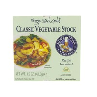 More Than Gourmet Classic Vegetable Stock