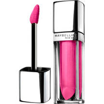 Maybelline New York Color Elixir Iridescents Lipcolor Blushing Petal Mystical Magenta