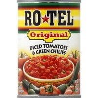 Ro*Tel Diced Tomatoes