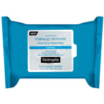 Neutrogena Hydrating Makeup Remover Towelettes
