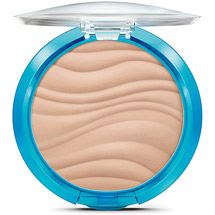 Physicians Formula Airbrush Natural Pressed Powder Creamy