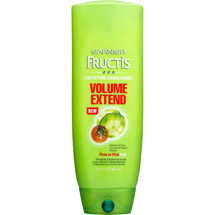 Garnier Fructis Volume Extend Fortifying Conditioner