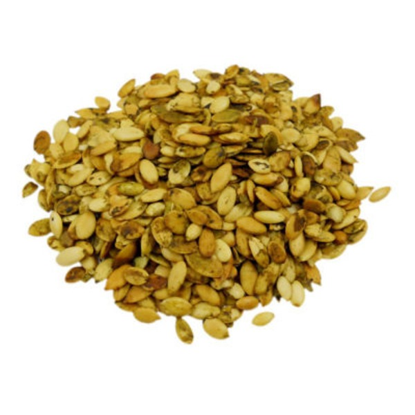SunRidge Farms Roasted Pumpkin Seeds