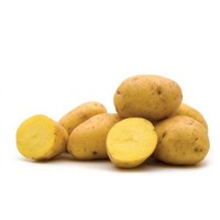 Kroger Gold Yukon Potatoes, Bag