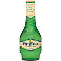 Regina Fine White Wine Vinegar