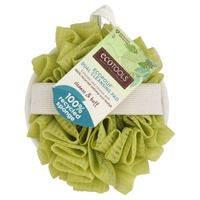 EcoTools EcoPouf Cleansing Pad
