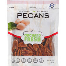 Hines Orchard Fresh Pecans