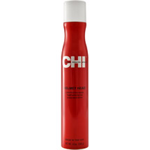 CHI Helmet Head Extra Firm Hair Spray