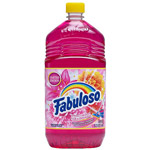 Fabuloso Spring in Bloom Multi-Purpose Cleaner