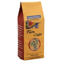 Fara Cafe Coffee Whole Bean French Roast Coffee