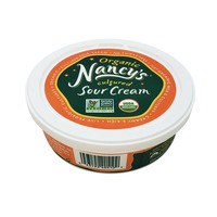 Nancy's Organic Sour Cream