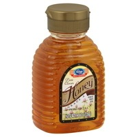 Kroger Clover Honey