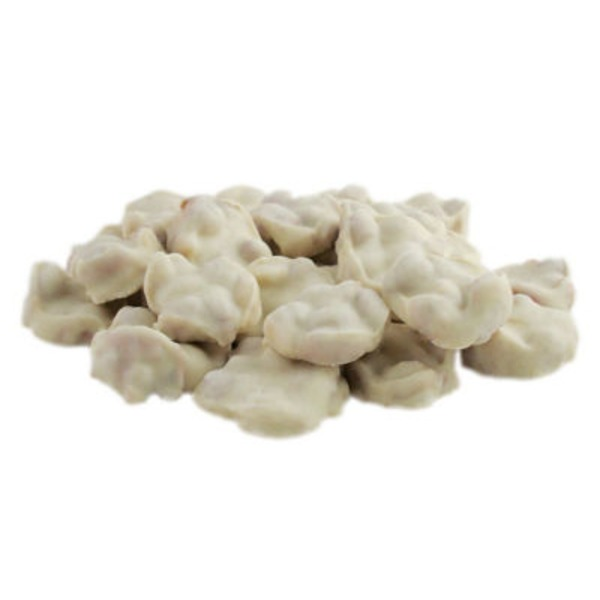 Yogurt Covered Peanuts