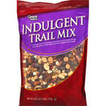 Great Value Indulgent Trail Mix