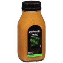 Marketside Italian Dressing