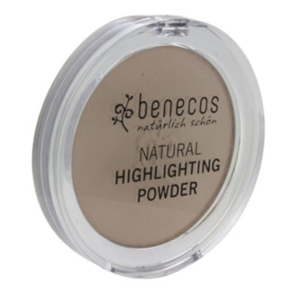 Benecos Highlighting Powder