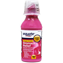 Equate Original Stomach Relief