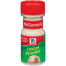McCormick Onion Powder