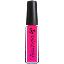 Salon Perfect Nail Art Liner 806 Pretty in Pink