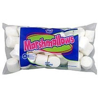 Kroger Marshmallows