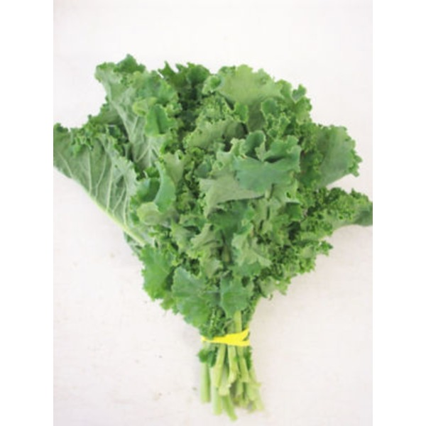 Deep Root Kale Bunch