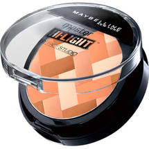 Maybelline Face Studio Master Hi-Light Bronzer Coral