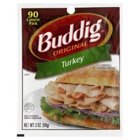 Buddig Original Original Turkey