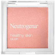 Neutrogena Healthy Skin Blush Rosy 10