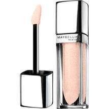 Maybelline New York Color Elixir Iridescents Lipcolor Blushing Petal Enthralling Nude