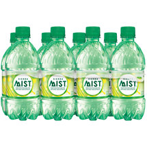 Sierra Mist Lemon-Lime Soda