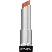 Revlon ColorBurst Lip Butter Creme Brulee