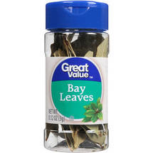 Great Value  Bay Leaves