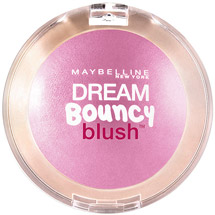 Maybelline Dream Bouncy Blush Orchis Hush