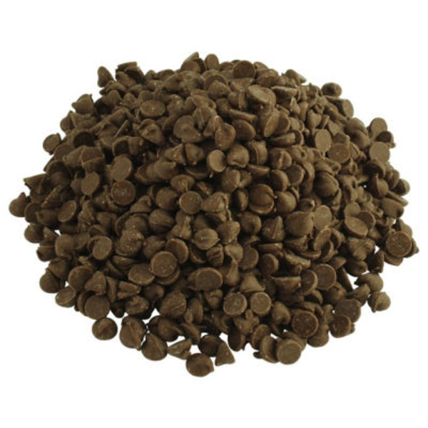 SunRidge Farms Carob Chips Cane Sweetened