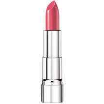 Rimmel London Moisture Renew Lipstick Latino