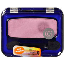CoverGirl Eye Enhancers 1-Kit Eye Shadow Knock Out Pink 460