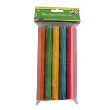 All For Paw Large 10-Piece Wood Chews