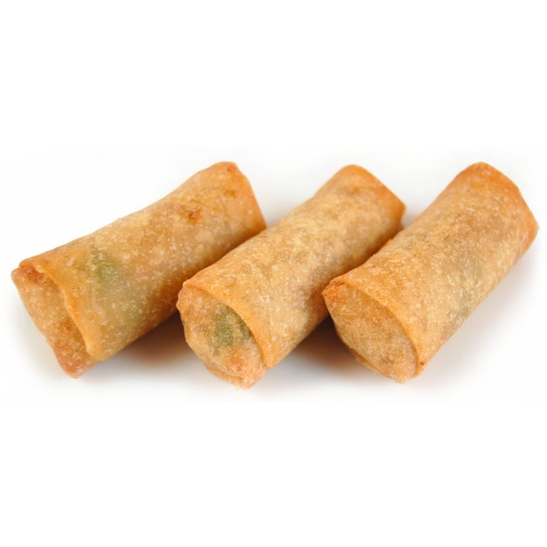Royal Asia All Natural Spring Roll